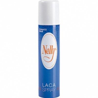 Nelly Laca Spray de Viaje