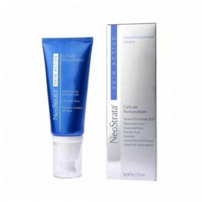 Neostrata Neostrata Skin Activ Celullar