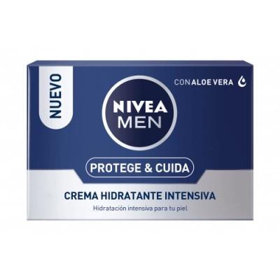 Nivea For Men Nutritiva