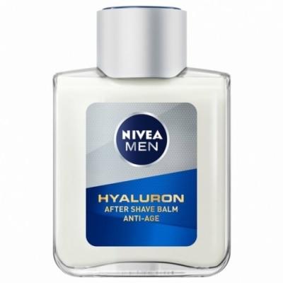 Nivea Nivea Hyaluron Bálsamo Aftershave