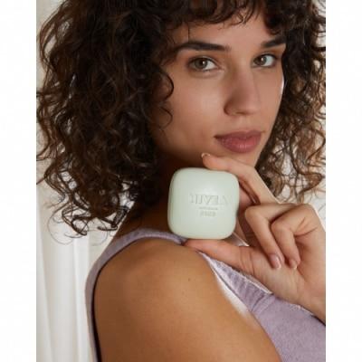 Nivea Nivea Naturally Clean Exfoliante Facial Sólido Anti Imperfecciones