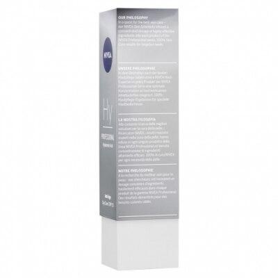 Nivea NIVEA PROFESSIONAL Ácido Hialurónico Crema de Día FP15 Antiedad