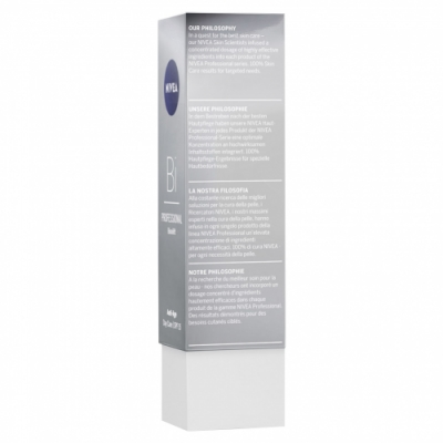 Nivea NIVEA PROFESSIONAL Bioxilift Crema de Día FP15 Antiedad