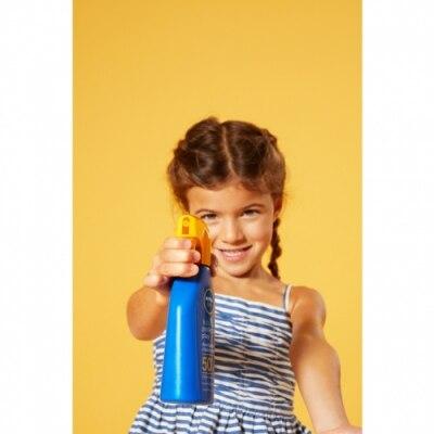 Nivea Nivea Sun Niños FP 50+ Protege & Juega Spray Solar