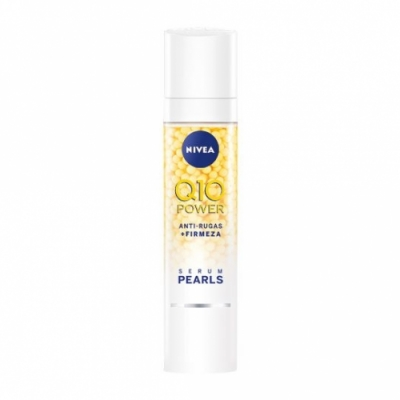 Nivea NIVEA Q10 Power Anti Arrugas Serum Perlas