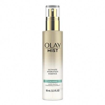 Olay Olay Calming Mist Bruma Hidratante Spray