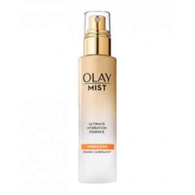 Olay Olay Energizing Mist Bruma Hidratante Spray