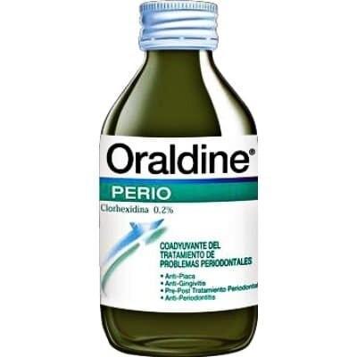 Oraldine Colutorio Perio
