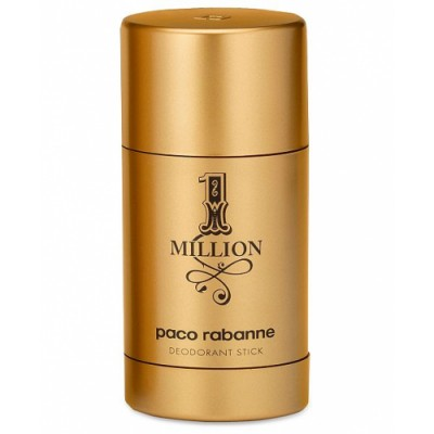 Paco Rabanne 1 Million Desodorante En Stick