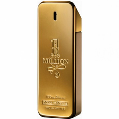 ee6b2ff41 Paco Rabanne One Million Eau de Toilette