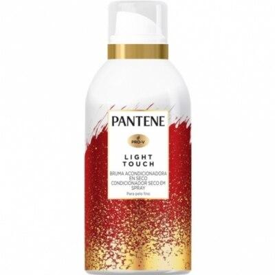 Pantene Pantene Waterless Acondicionador Suavizante en Spray