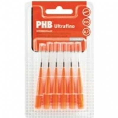 Phb Phb Cepillo Interdental Ultrafino