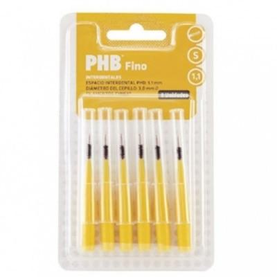 Phb Phb Interdental Fino