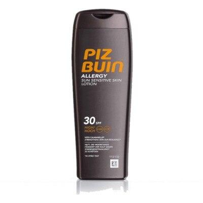 Piz Buin Piz Buin Allergy Sun Sensitive Spf30
