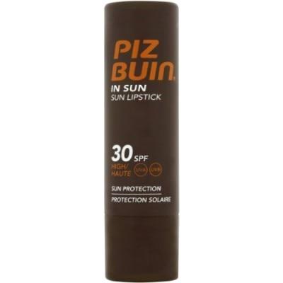 Piz Buin In Sun Lipstick Spf30
