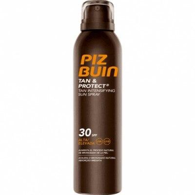 Piz Buin Piz Buin Tanprotect Spray SPF 30