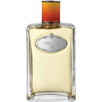 Prada Infusion Fleur D oranger Eau de Parfum
