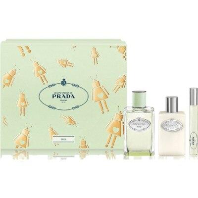54df58508a949 Prada Estuche Infusion D´Iris Eau de Parfum