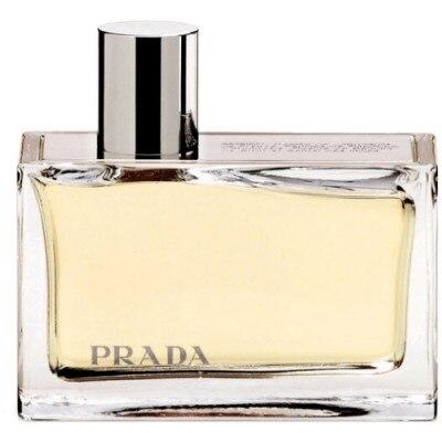 Prada Prada Eau de Parfum