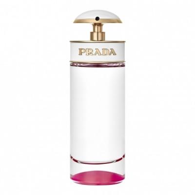 Prada Prada Candy Kiss Eau de Parfum perfume de mujer