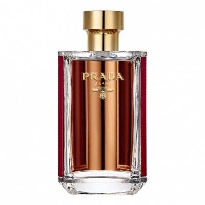Prada Prada La Femme Intense Eau de Parfum perfume de mujer