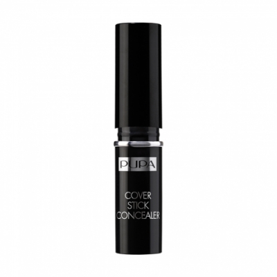 Pupa Pupa Cover Stick Concealer