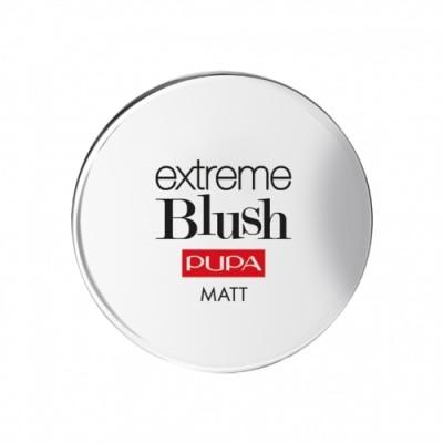 Pupa Pupa Extreme Blush Matt