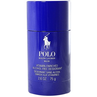 Ralph Lauren Polo Blue Deo Stick