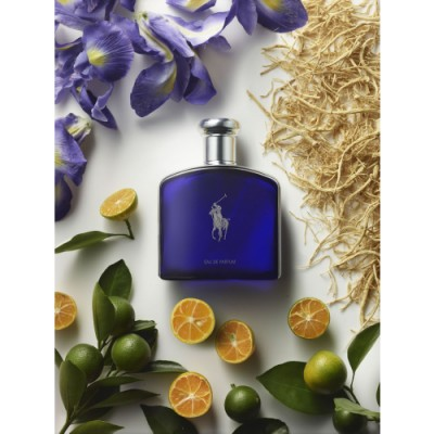 Ralph Lauren Ralph Lauren Polo Blue Eau de Parfum