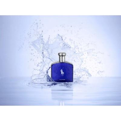 Ralph Lauren Polo Blue Homme Eau de Parfum