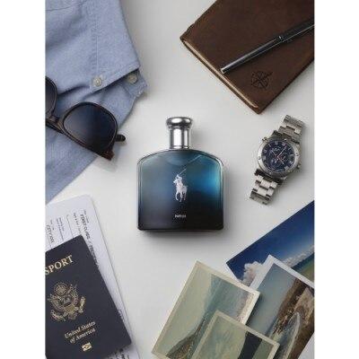 Ralph Lauren Ralph Lauren Polo Deep Blue Eau de Parfum