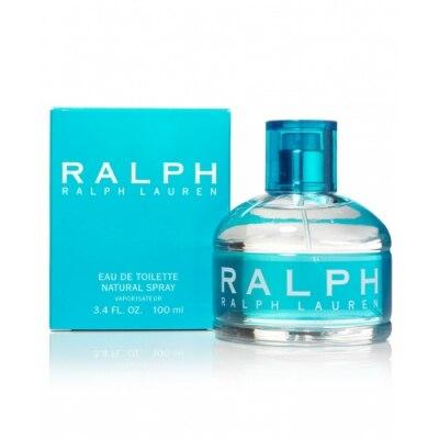 Ralph Lauren Ralph Lauren Ralph Eau De Toilette Perfume De Mujer