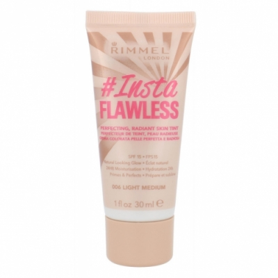 Rimmel Insta Flawless Perfect Primer
