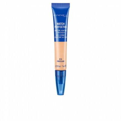 Rimmel Rimmel Match Perfection Concealer