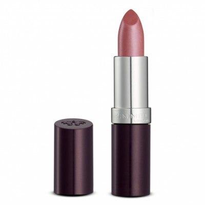 Rimmel Rimmel Lasting Finish Matte Lipstick By Kate Moss