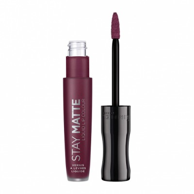 Rimmel Labial Stay Matte