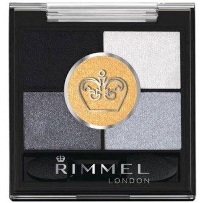 Rimmel Glam´eyes hd eyeshadow