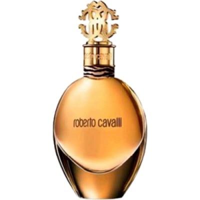 Roberto Cavalli Roberto cavalli Eau de Parfum 30 ML