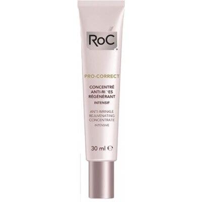 Roc Roc Pro-Correct Antiarrugas Rejuvenecedor Intensivo