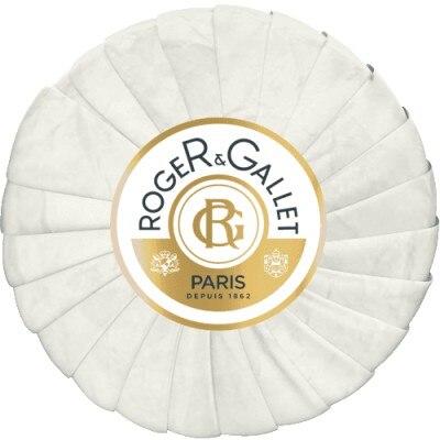 Roger Gallet Roger Gallet Jabón en Pastilla Viaje Jean Marie Farina