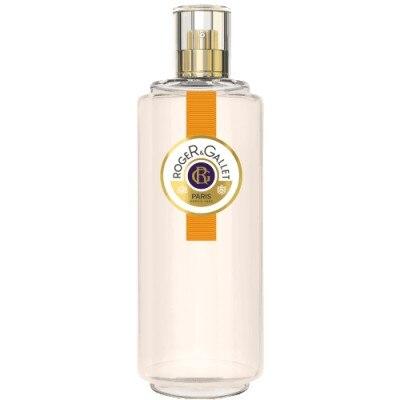 Roger Gallet Gingembre agua fresca perfumada vaporizador, 200 ml