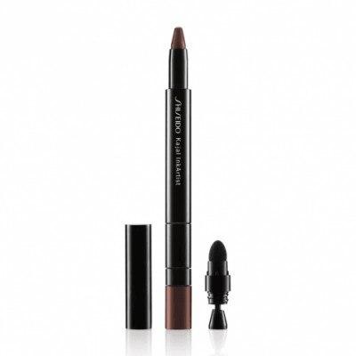 Shiseido Kajal Inkartist Shadow Liner Brow