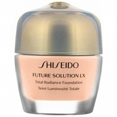 Shiseido Base de maquillaje Future Solution