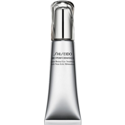 Shiseido Shiseido Bio Performance Glow Revival Eye