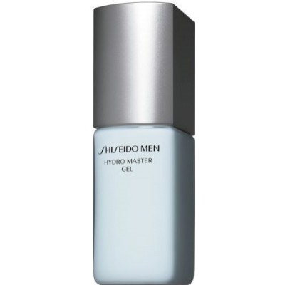 Shiseido Shiseido men hidro master gel