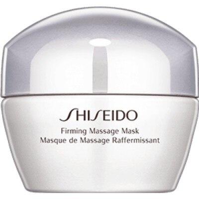 Shiseido Shiseido Firming Massage Mask