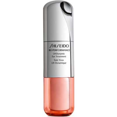 Shiseido Sisheido Bio Performance Liftdynamic Eye