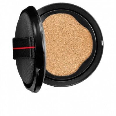 Shiseido Shiseido Synchro Skin Cushion Compact Foundation