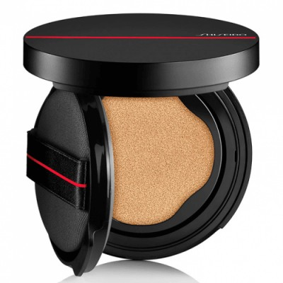 Shiseido Synchro Skin Self-Refreshing Cushion Compact