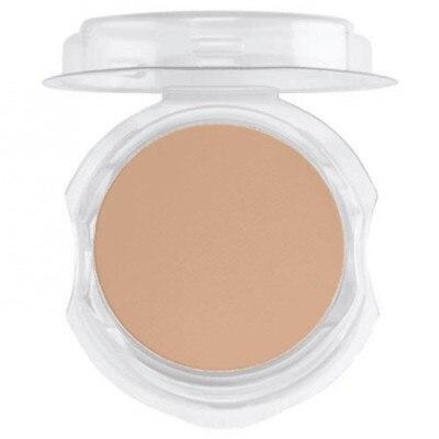 Shiseido Recarga Sheer and Perfect Compact